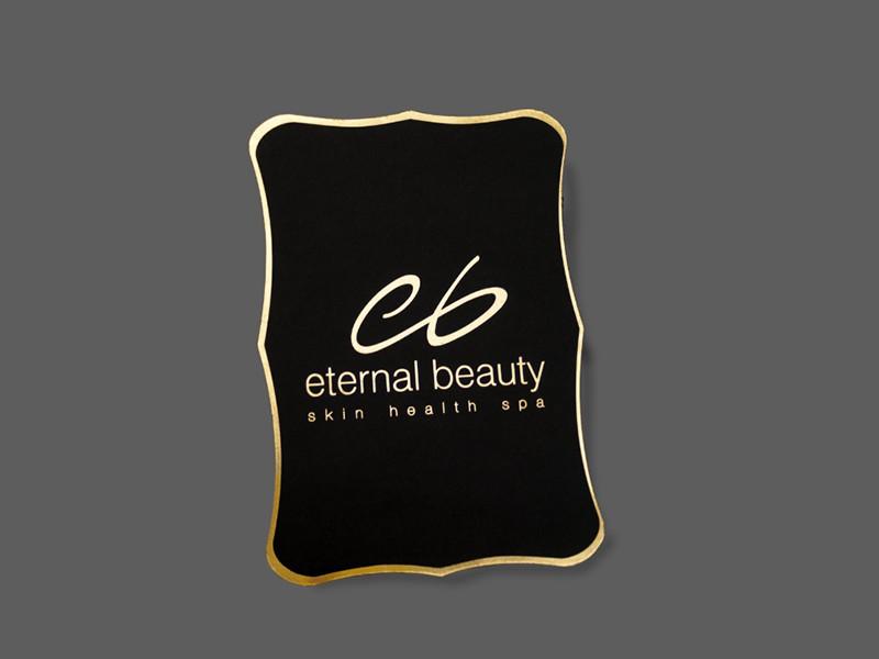 etarnel beauty